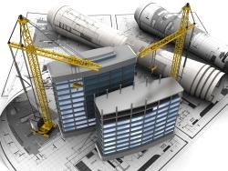 Подготовка и изготовление технического плана