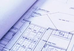 Получить техническую документацию на здание